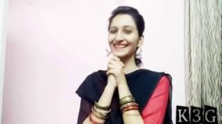K3G | kabhi khushi kabhi gham | kajol | srk | kirti naithani | dubsmash