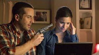 Lifetime Movie 2016   Honor Student TV Movie 2016 Lifetime Movie Network True Story