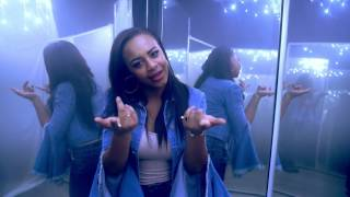 Dance (Just Rock) - Official Music Video - Nia Sioux