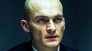 HITMAN AGENT 47 Trailer Deutsch German (2015)