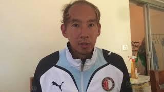 (海外サッカー)36歳のチャレンジャー、西村純(豪州ソリューションズ)