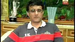 Yuvraj made an incredible comeback: Ganguly