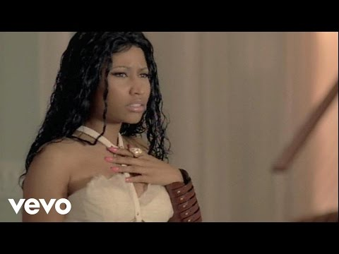 Xxx Mp4 Nicki Minaj Right Thru Me Clean Version 3gp Sex