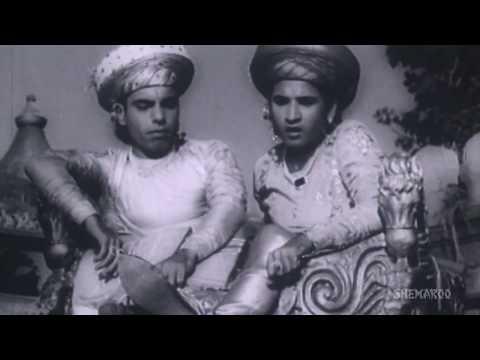 Xxx Mp4 Jhansi Ki Rani 1953 HD Sohrab Modi Mehtab Sapru Old Hindi Movie 3gp Sex