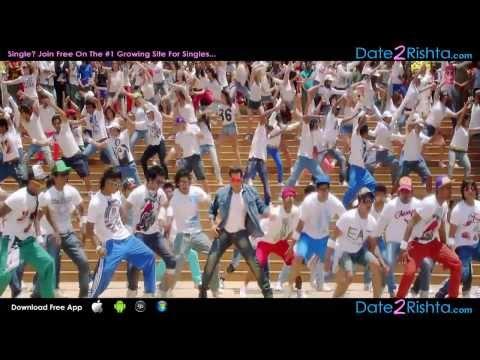Xxx Mp4 Baaki Sab First Class Full Song Jai Ho Salman Khan 1080p HD 3gp Sex