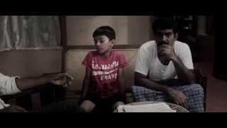 Malayalam short film - CHAYANGAL