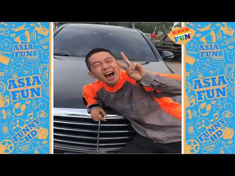 Chinese Funny Videos Funny Indian Comedy Pranks Compilation Try Not To Laugh P5