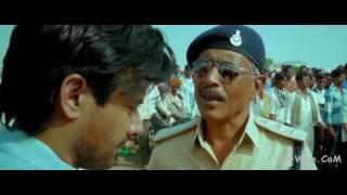 Jai Gangaajal 2016 hindi movie