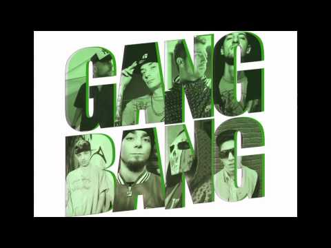 Xxx Mp4 GANGBANG TakagiBeatz Feat J Ax Grido Trap CaneSecco Mistaman Danti Primo OFFICIAL AUDIO 3gp Sex