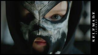 GENETIKK - Wünsch dir was (Official HD Video)