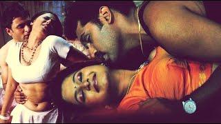 Kinavu Pola Full Malayalam Movie | Malayalam Glamour Movie 2016 | Malayalam Full Movie 2016