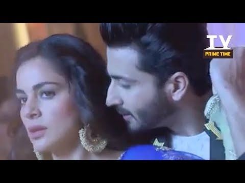 Karan and Preeta Romantic Dance to get them Closer | Kundali Bhagya | TV Prime Time