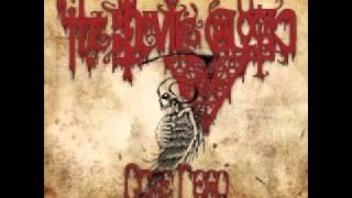 The Devils Blood - Voodoo Dust