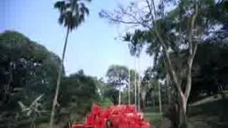 Kisumuluzo Senior k Rmx Dianah Nalubega]