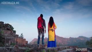 Mirza Juliet 2017 (official trailer) hindi