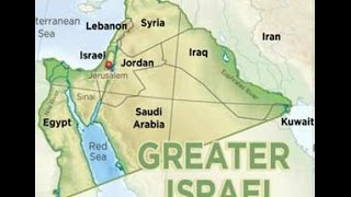 Putin Goes Ballistic In Syria, Obliterates The USA's Secret 'Mideast Strategy'