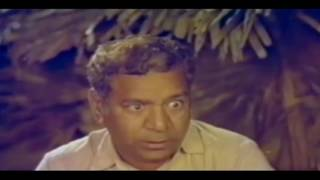 Vivaha Bhojanambu Telugu Full Length Movie | Rajendra Prasad, Ashwini | Super Hit Telugu Movies
