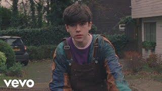 Declan McKenna - The Kids Don
