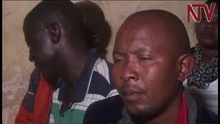 NRM wins in new Bunyangabu district elections