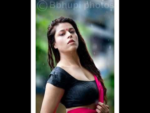 Xxx Mp4 Hot Indian Models And Actress 3gp Sex