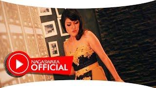 Susie Legit - Serda (Official Music Video NAGASWARA) #music