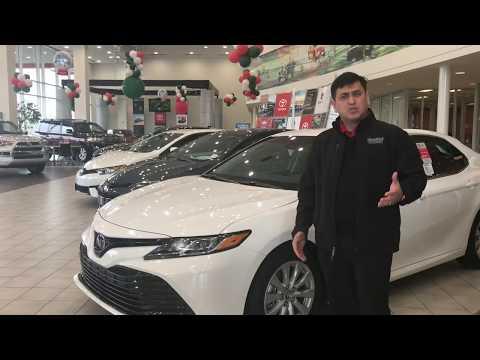 Hector Pabon | Asociado De Ventas Del Departamento De Español | Rick  Hendrick Toyota Sandy Springs
