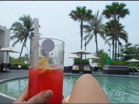Thailand Holiday; Karon Beach - Tips