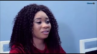 Okunrin O Lorun Yoruba Movie 2018 Now Showing On OlumoTV