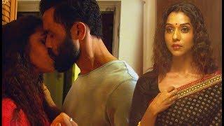Unfaithful Husband | Indian Housewife Short Film