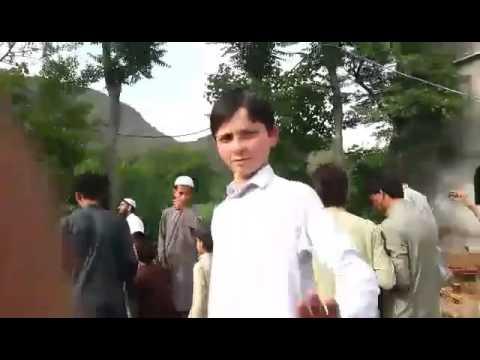 Xxx Mp4 Muhammad Rahman Khan Bampokha Buner Xxx 3gp Sex