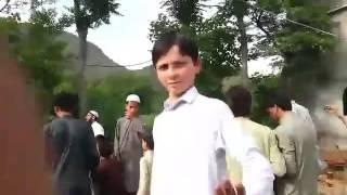 Download Muhammad Rahman Khan Bampokha Buner Xxx 3Gp Mp4