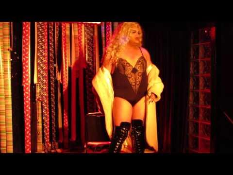 Xxx Mp4 Kandy Muse Sexxx Dreams Stonewall 3gp Sex