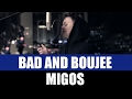 Migos Bad And Boujee Ft Lil Uzi Vert mp3