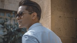 Saajna - Asim Azhar (Official Music Video)