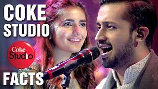 10 Incredible Facts About Coke Studio