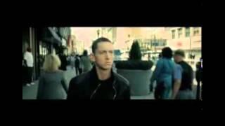 Eminem Mega Mix - Lose The Way Stan Lies (Jay C Mashup)