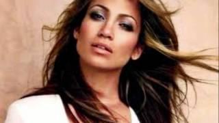 Jennifer Lopez - Papi (Audio)