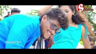 BANJARA  VIDEO FULL HD MASS DANCE SUPER HIT SONG 3MER/ BANJARA STV