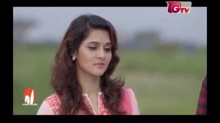 Tahsan Eid Drama Kothopokothon Song Nst Nahid