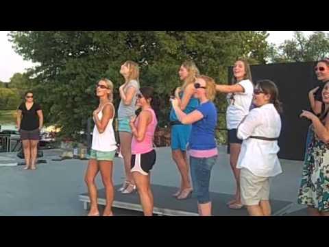 Xxx Mp4 Fair Officials Ride Elephants Queens Practice 3gp Sex