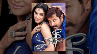 Majaa Telugu Full Movie || Vikram || Asin