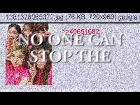 420xXxCrAy0N_HuSbAnDo[tfwnoCHOA]xXx CRAYONSHITTING (NO 4chan PASS)