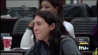 Impractical Jokers - Social Networking and You