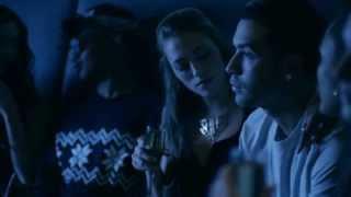 Ryan Caraveo - Paradise (OFFICIAL VIDEO)