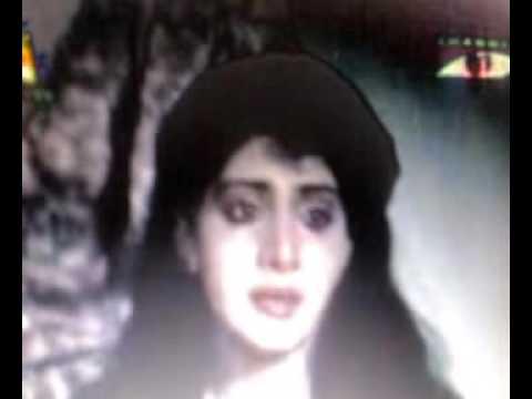 Bangla Movie song  AAA Ami bondi karagare Bader maya Josna