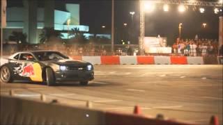 Car Stunts Compilation