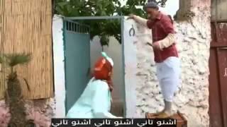 نسخة عن aghani kopal 2
