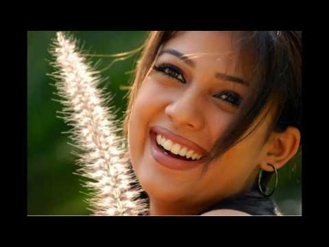 Xxx Mp4 Nayanthara Beautiful Photo Collections Nayanthara Photos Actress Nayanthara Photos 3gp Sex