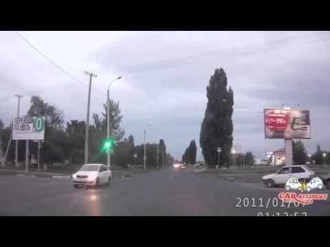Xxx Mp4 CCPakistan Car Crash 3Gp Video Download 3gp Sex