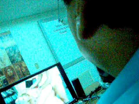 Xxx Mp4 Profe Zepeda Del Cbtis 19 Viendo Porno 3gp Sex